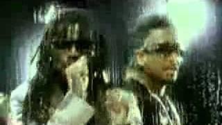 Jazzy B feat. Yana Gupta (Nokia-Mobile-Tones.com).mp4