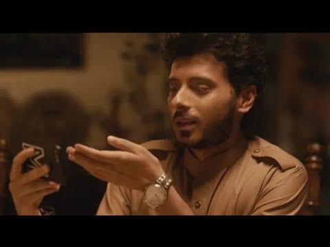 MIRZAPUR Season 2 Official Trailer 2019 HD Amazon Prime Videos Web series  Mirzapur Mirzapur
