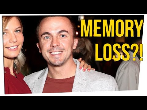 Frankie Muniz Opens Up About His Memory Loss ft. Tim DeLaGhetto & DavidSoComedy