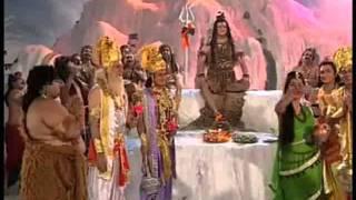 Maha Shivratri - Om Namah Shivaya - Bum Bum Bhole Re