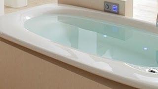 Преимущества содовых ванн