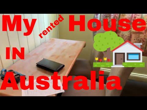 New House In Australia (Brisbane)|Rental Accommodation In Brisbane |Life In Australia(Brisbane)