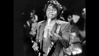 JAMES BROWN -  I Guess I