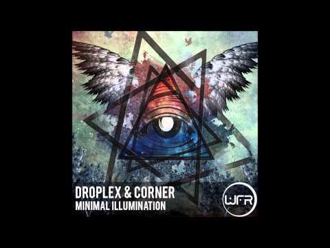 Droplex & Corner  - Minimal Illumination...