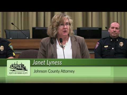 Iowa City Police: Jonathan Wieseler Homicide Investigation Update