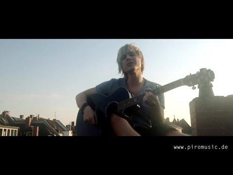 YASHA Strand - LiveCam 5 (Cover By PIRO)