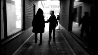 UUSI Riisto Räppääjä - Paleface (Vaihtoehtoinen Musiikkivideo) Shadow Cinema