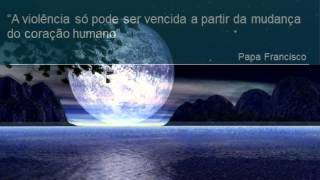 Soleado - Instrumental - Frases do Papa Francisco - sApiN