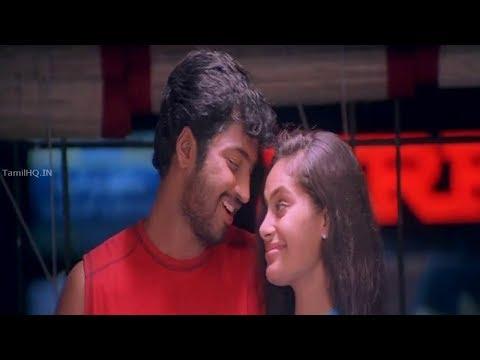 Chellame Chellam Sad | Album Movie | Tamil 1080p Video Song