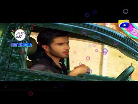 GEO drama Khaani ringtones thumbnail