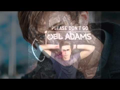 Please Don't Go - Joel Adams - 6 Minute Humming Repeat