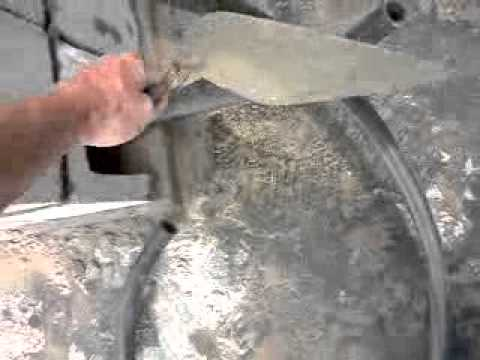 Install Fountain 2