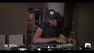 Download #TheRhythmExperience Live from Plantation Cafe with Punk Mbedzi #BestBeatsTv MP3 song and Music Video