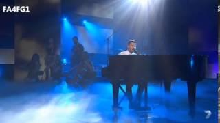Baixar Guy Sebastian: Get Along - The X Factor Australia 2012 - Grand Final.