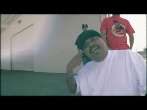 Sapo Tha Loc ft. Tha Mexakinz (Capitol I Man, Sinful El Pecador)