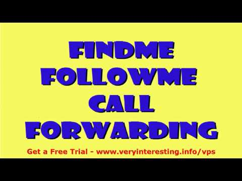 1-800 Toll Free Numbers San Jose, San Francisco, Salinas, CA 1-800 Toll Free Numbers