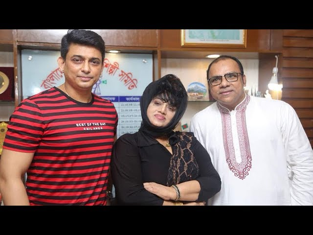 ??? ???? ?????? ???? ????? ????? ????? ??? | Anju Ghosh | Bangla Media News