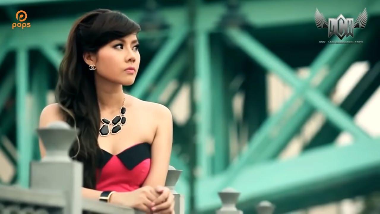 Anh Muốn Nói Với Cả Thế Giới | Lâm Chấn Khang | Official MV