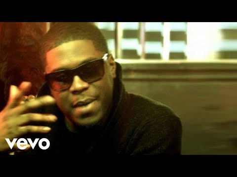 Big K.R.I.T. - Money On The Floor (Explicit) (Official Music Video)