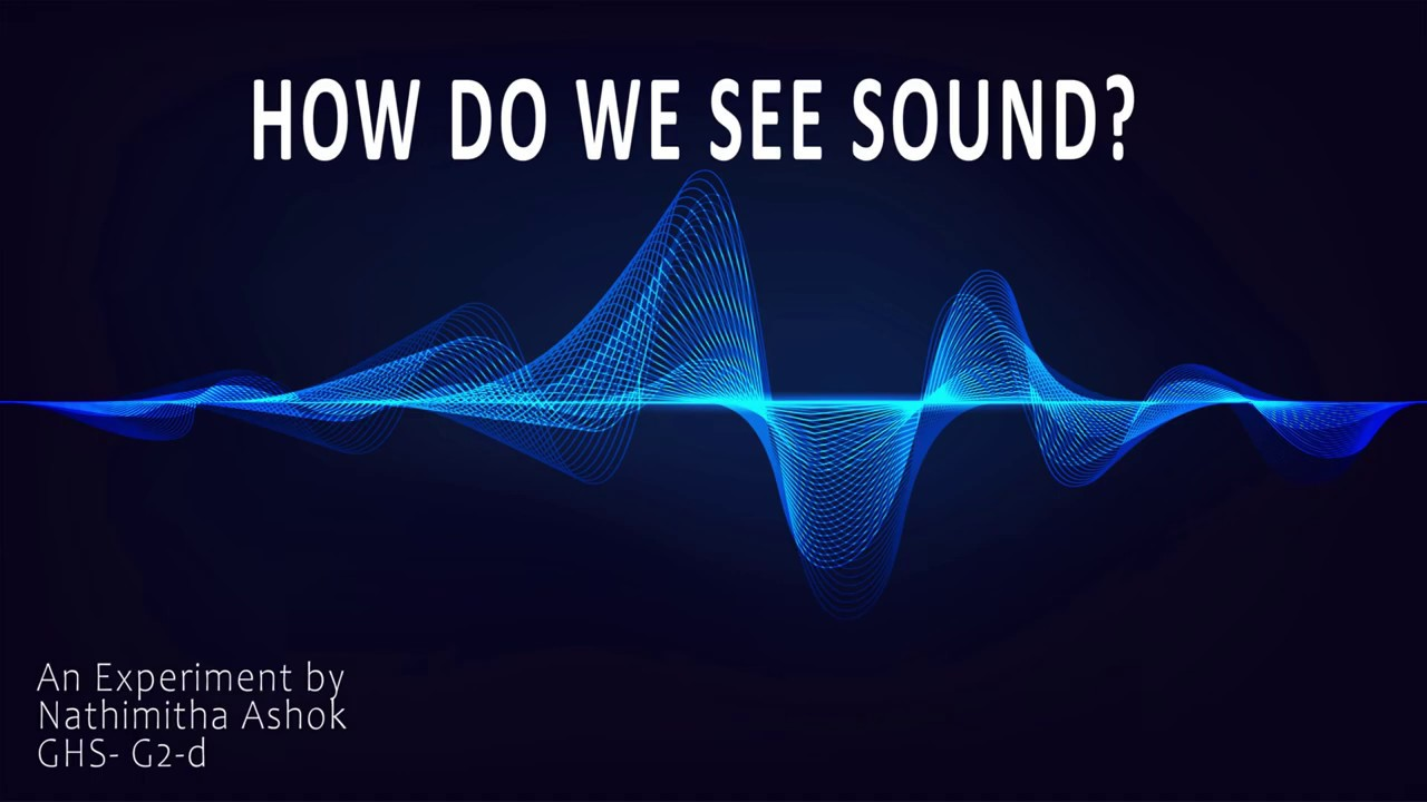Sound Waves Free Stock Photos And Images