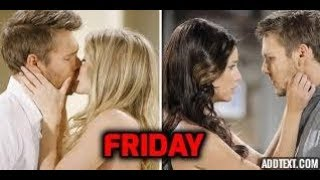 Full Update Spoilers | Friday, Feb. 22th | The Bold and The Beautiful Spoilers | February 22-2019