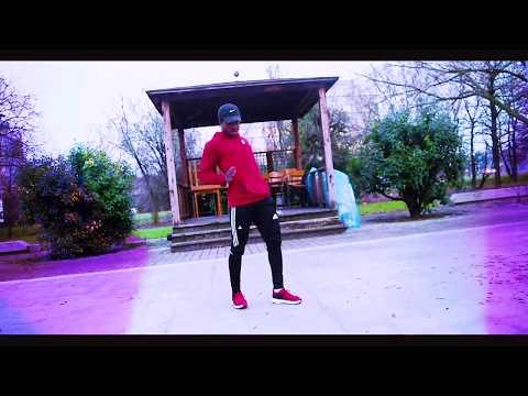 Soft - TATTOO Remix Ft Davido || Dance Video