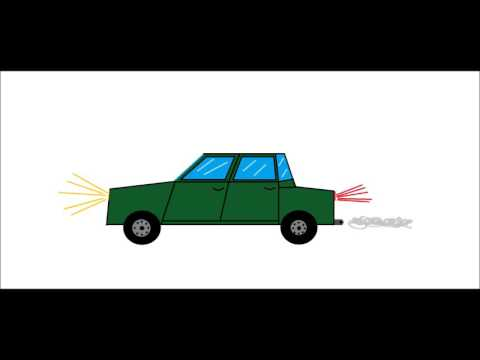 10-minute-video-of-a-picture-of-a-car-which-i-drew-in-ms-paint.