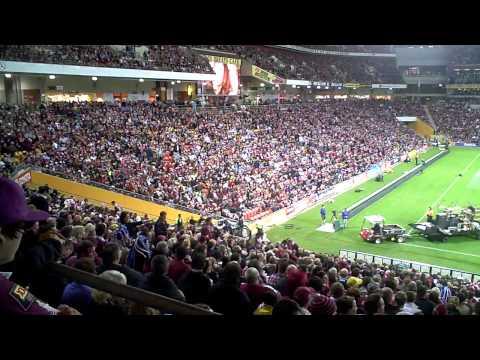 suncorp stadium - photo #36