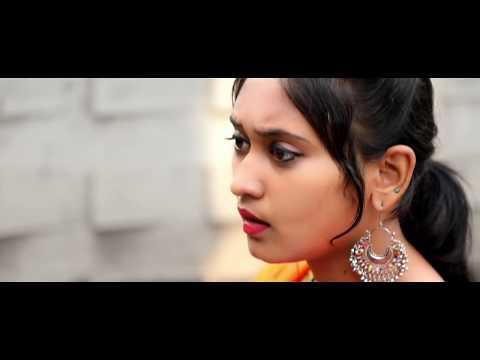 Naa Yaarunu Theriyuma | Raja Ranguski |...