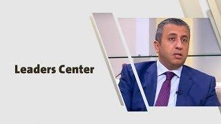 علي حيدر مراد - Leaders Center
