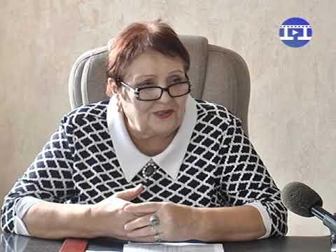 Центр занятости населения города Переславля-Залесского .