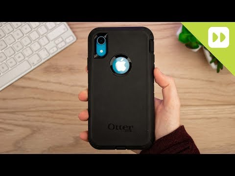 otterbox-defender-iphone-xr-case-review