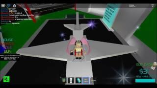 Roblox-novo jogo do roblox