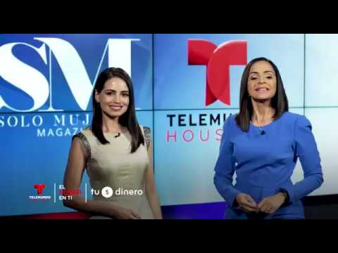 Expo Mujer Internacional & Business Convention 2019