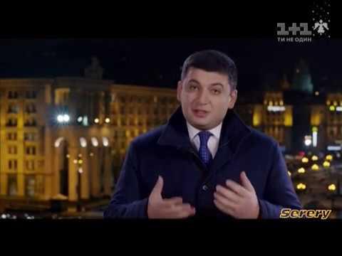Фокстрот :ТОВАР ИЗ ПОД ПРИЛАВКА .mp4 - YouTube