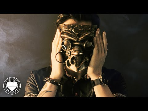 NateWantsToBattle - Branded (Official Music Video) on iTunes & Spotify