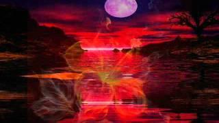 Gary Wright - DREAMWEAVER (Extended)