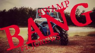 swamp-ft-jcrews-bang-official-audio