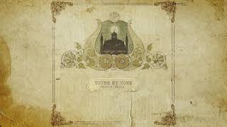 """Joshua Radin - """"You're My Home"""" [Official Audio]"""