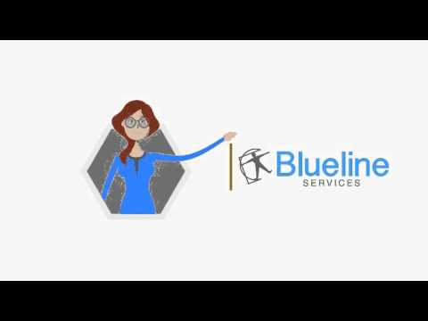 Thumbnail for Blueline Services Review