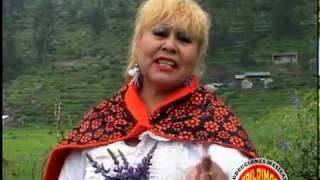 NORA ARAUJO Destino culpable (Huayno Ayacucho)