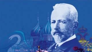 Baixar Minute with Marc: Episode #5 - Vallejo Symphony Concert III - 'Evening'