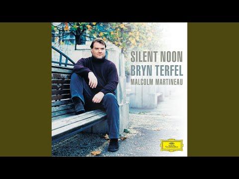Quilter: 3 Shakespeare Songs, Op.6 - 3. Blow, Blow, Thy Winter Wind