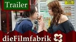 MOVIE 43 offizieller Trailer deutsch german
