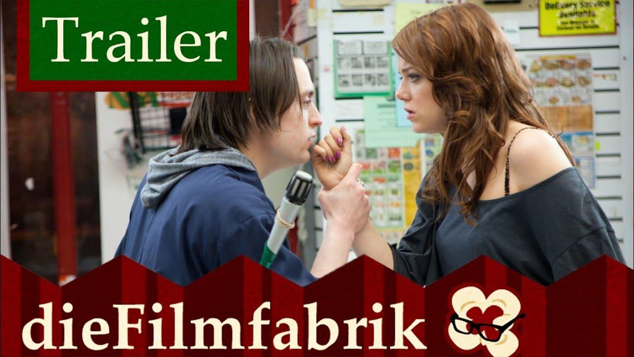 Movie 43 Online Stream German