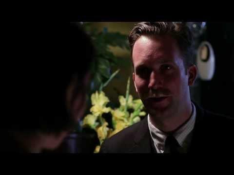 Engaged: Master Florist