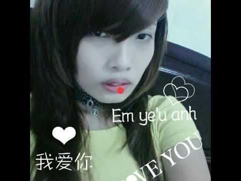 Girl dap da .tap the hot o my hanh.con .vn .chan doi ....roi vao an choi