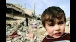 Free palestine-Haftbefehl feat. Chaker