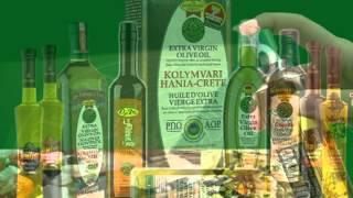 Terra Creta Video(, 2012-07-12T16:15:24.000Z)