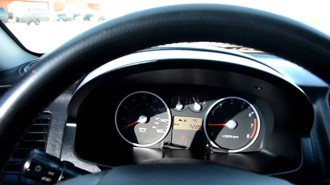 hyundai tiburon 06 2 7 gt v6 engine and interior youtube hyundai tiburon 06 2 7 gt v6 engine
